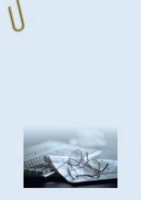 Галерея бумаги, 100 гр, уп/50 Business