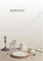 Галерея бумаги, 100 гр, уп/50 Uczta