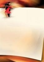 Галерея бумаги, Диплом 170 гр, уп/25 Taniec
