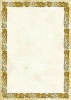 Галерея бумаги, Диплом 250 гр, уп/20 Celtic