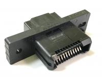 Клема барабана RP3100, 2-1123458-2 AMP-D (446-10101)