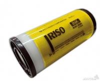 Краска RISO желтая FR/RC/RA/GR/RP, 1000ml RITO