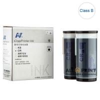 Краска Riso CR черная, Huaming (Class B)