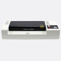 Ламинатор  Pingda PDA3-330L (A3)330mm