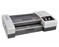 Ламинатор PDA3-330R профессиональный