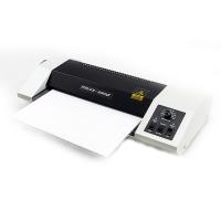 Ламинатор Pingda  PDA3-330C(A3)