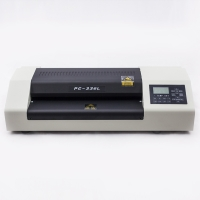 Ламинатор Pingda PC336L (A3) 6 валов