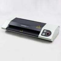 Ламинатор Pingda PDА3-330-1 (A3)