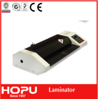 Ламинатор конвертный Hopu HP-Xl-12 A3- супер качество