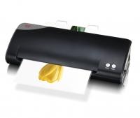 Ламинатор конвертный Sinshi A224H  (A4)