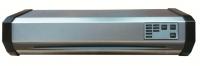 Ламинатор конвертный Sinshi C435 (A3)