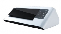 Ламинатор lamiMARK premier 230 (A4)