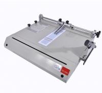 Монтажный стол для фотокниг BindTec DC-100H