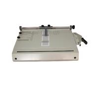 Монтажный стол для фотокниг BindTec DC-100K