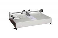 Монтажный стол для фотокниг BindTec DC-100L