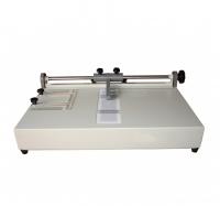 Монтажный стол для фотокниг BindTec DC-100М