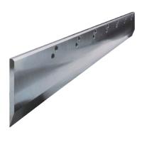 Нож для IDEAL 4205/4215/4300/4305/4315/4350