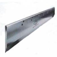 Нож для гильотины KW-triO 3947