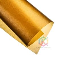 Обложка А4 180/200мк коричневый, Modern