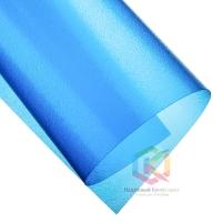 Обложка А4 180/200мк синий, Modern