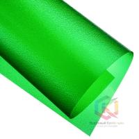 Обложка А4 180/200мк зеленый, Modern