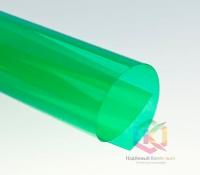 Обложка А4 150мк зеленый уп/100шт
