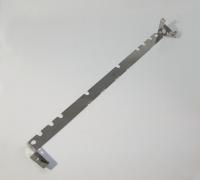Пластина прижима RZ(CLAMP PLATE )