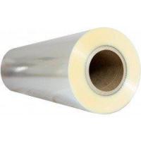 Пленка рулонная EKO, 305 мм, 200 м, 25 мик, матовая