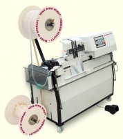 Полуавтоматический Биндер RENZ MoBi 500, 230 V