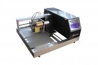 Фольгиратор(принтер) ADL-3050С для печати фольгой по плоским пов