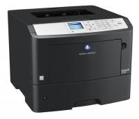 Принтер Konica Minolta bizhub 4700Р