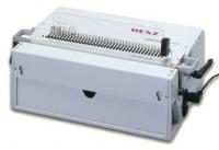 Профессиональный перфоратор Renz DTP-340 M