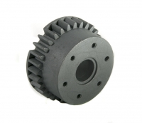 Шестерня привода барабана,(Drum Drive Gear,CP6123/DX2430/JP3000/