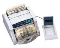 Счетчик банкнот KX993C1