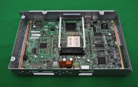 Сетевой контроллер печати, модуль принтера тип 4545