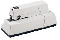 Степлер RAPID R90EC 66 230В/21 белый