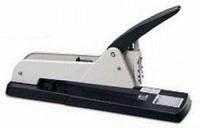 Степлер KW-Trio 5000, до 210 листов, отступ 250 мм