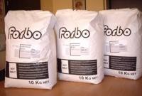 ТЕРМОКЛЕЙ Forbo Emuterm 20-111 (1 кг расфасовка)