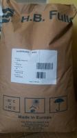 ТЕРМОКЛЕЙ Forbo Emuterm 8531 (1 кг расфасовка)