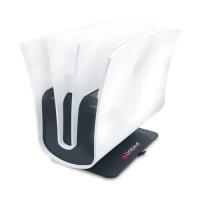 Термобиндер PELEMAN UniBinder 8.2