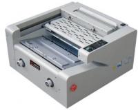 Термоклеевая машина (термобиндер) BW-920V