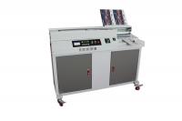Термоклеевая машина WH50A+ (А4 формат) 380mm