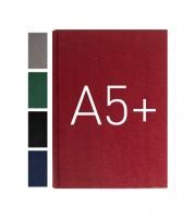 Твердые обложки O. HARD COVER,  А5 (217х151)