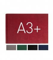 Твердые обложки OPUS, А3, (304х423)