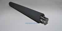 Вал резиновый прижимной MZ/RZ970 (Pressure roller MZ/RZ 970)