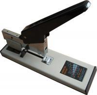 Степлер DXY-810