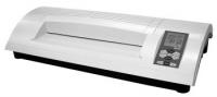 Ламинатор конвертный профессиональный HSH 1201
