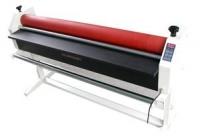 Рулонный ламинатор LBS 1600D  Royal Sovereign- уникальная цена!!