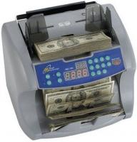 Счетчик банкнот RBC-1003BK