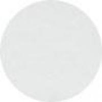 Фольга матовая №02 серебро